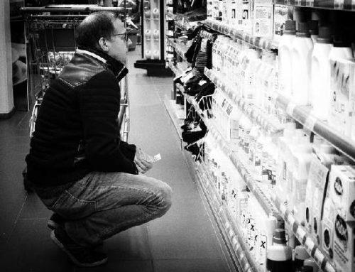 Black Friday : Consumidores devem gastar mais de R$ 1 Mil