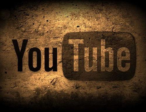 Como o YouTube se tornou indispensável na rotina dos brasileiros