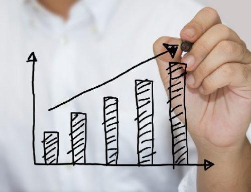 Confiança dos empresários cresce em outubro