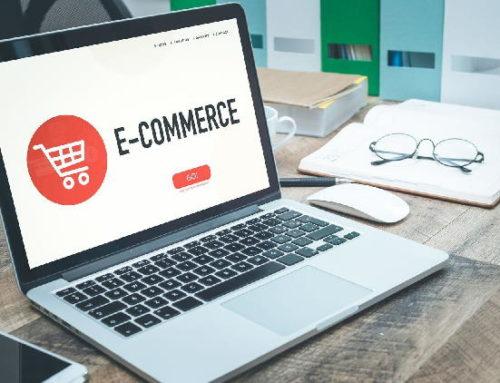 E-commerce cresce 30%, chegando a R$ 6,2 bilhões de faturamento