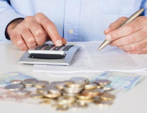Recuperação de crédito ao consumidor cresce 3% em outubro