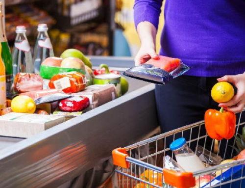 Confiança do consumidor segue estável