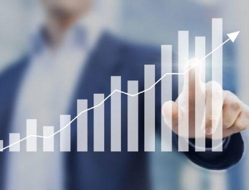Mais da metade dos empresários está otimista com o fim de ano