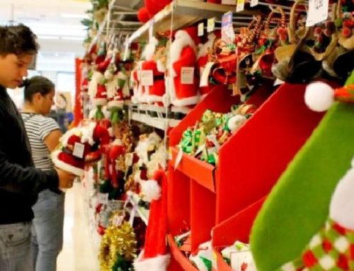 Natal: data deve ter o maior crescimento dos últimos seis anos