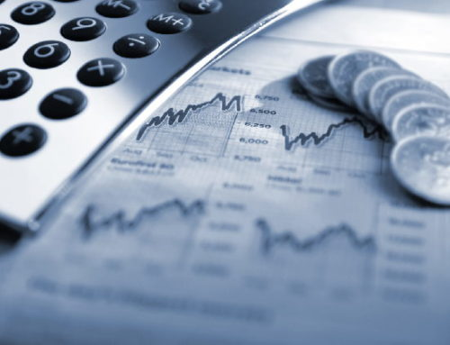 Novembro registra alta na demanda das empresas por crédito