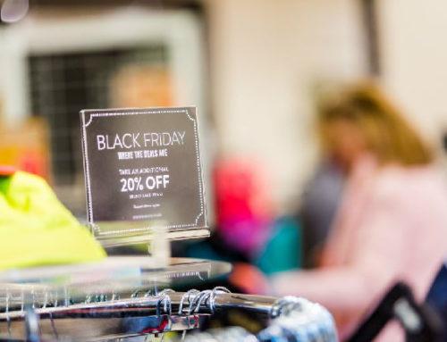 Preço se mantém como fator mais relevante na decisão de compra da Black Friday