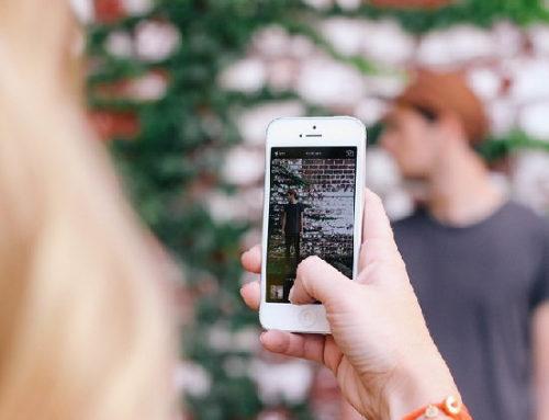 32% dos brasileiros com smartphone geram renda com apps