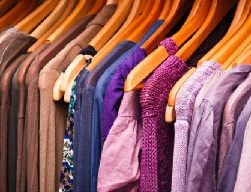 Consumidor eleva gasto médio e frequência de visitas ao PDV