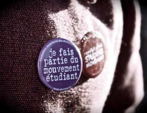 Ativismo de marca está em alta, diz pesquisa