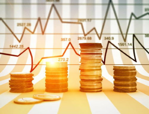Brasil deve ser a 9ª maior economia do mundo no fim da década