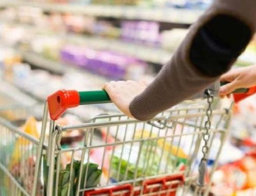 Confiança do consumidor encerra 2019 com saldo positivo