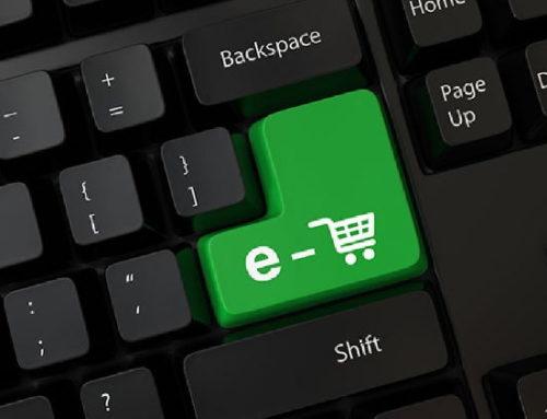 E-commerce brasileiro deve faturar R$ 90 bi em 2020