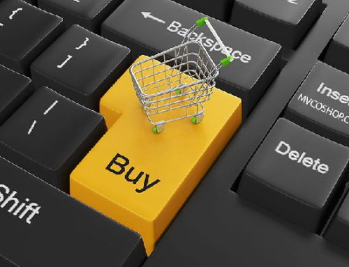 E-commerce deve crescer 22% ao ano em toda a América Latina