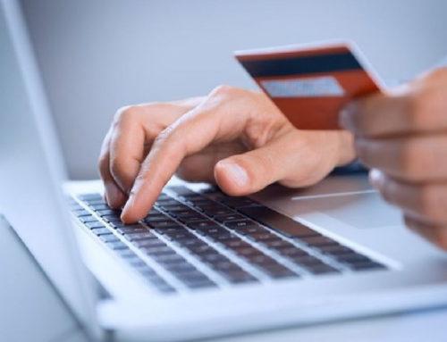 E-commerce: medo de fraude afasta consumidores das compras online