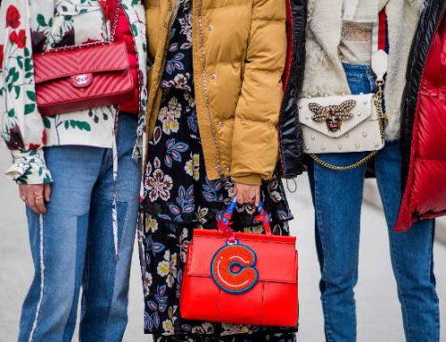 Mercado de luxo: geração Y e China impulsionam crescimento do setor