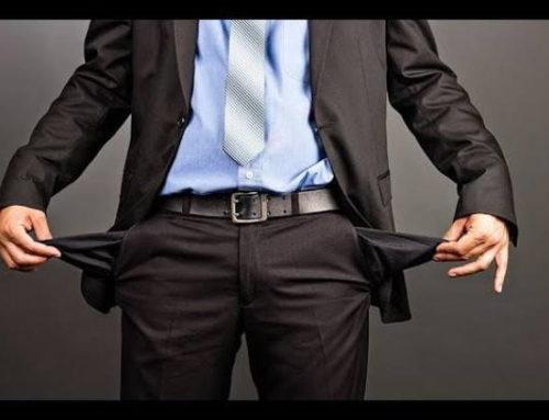 Um terço dos brasileiros considera contratar empréstimo em seis meses
