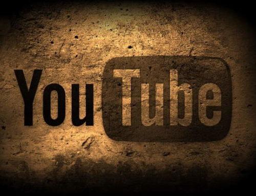 Analisamos 2,7 milhões de anúncios no YouTube para entender o papel do gênero na publicidade