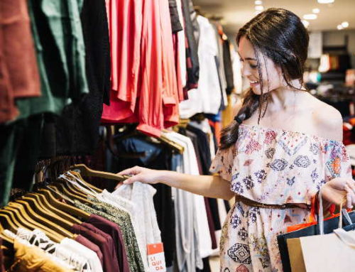 Dia do Consumidor: estudo do Google revela comportamento para a data