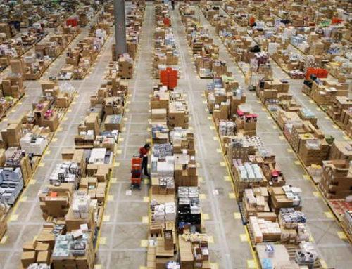 Dia do consumidor: vendas online crescem 18% pós-covid19