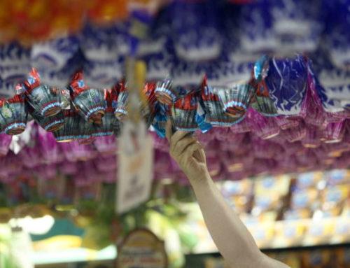 Pesquisa aponta comportamento do consumidor na semana de Páscoa