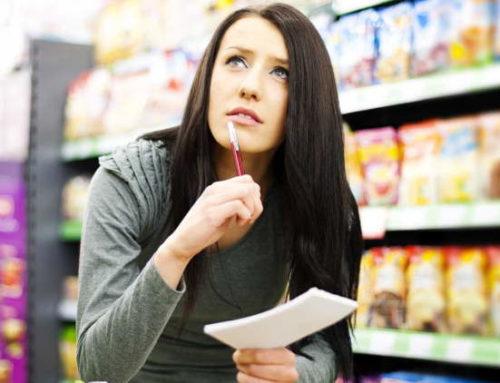Em meio à pandemia, confiança do consumidor cai 10,1% em abril