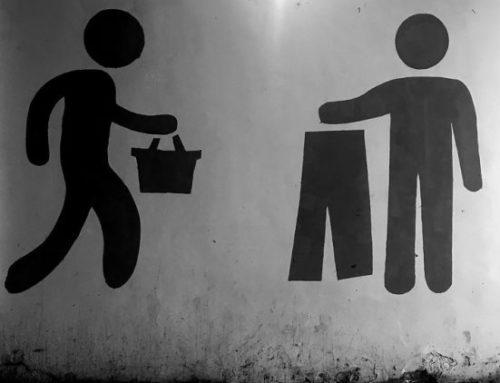Pesquisa mostra como será o consumo após isolamento social