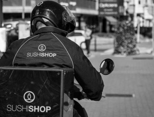 Quarentena eleva a proporção de brasileiros que pedem delivery de comida