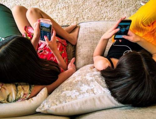 Quarentena: jovens lideram compras online, diz pesquisa