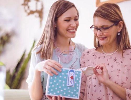 Vendas do comércio para o Dia das Mães caem 41%