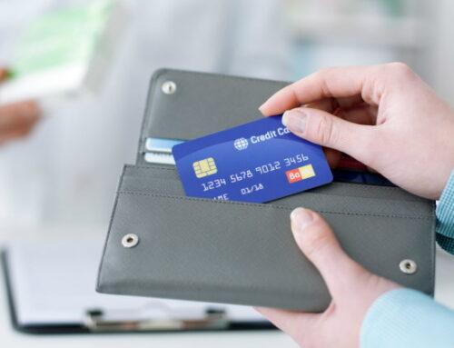 Estudo revela que consumidores do Sul são os mais pontuais no cartão de crédito