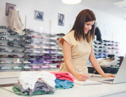 Pesquisa: Comércio físico ganha força e preço online se iguala