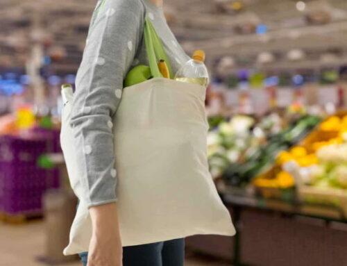 Segundo pesquisa, consumo das famílias brasileiras ficará comprometido ao longo de 2020
