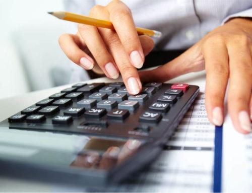Tornando a vida mais credora e menos devedora