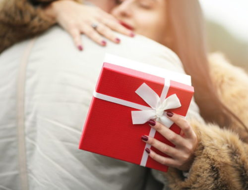 Vendas online no dia dos namorados devem crescer 18%